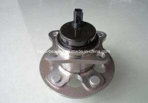 OEM Service Toyota Wheel Hub Bearing 89544-52060/42450-12090/42450-02140 pictures & photos