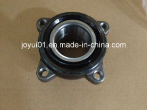 Wheel Bearing Kit for Acura Hub132 pictures & photos