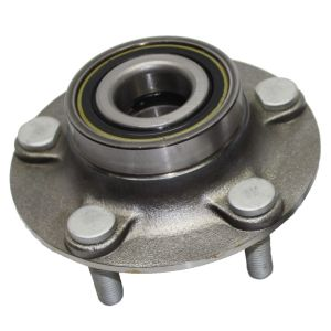Wheel Hub 512030 for Dodge Intrepid Eagle Vision Wheel Hub
