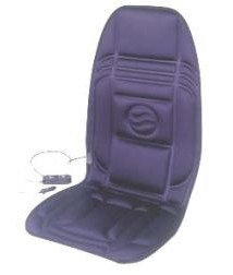 Vibration Massage Car Seat Cushion (U-654)