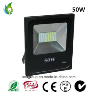 50W LED Projector Flood Light From China Factory pictures & photos