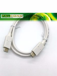 High Quality Type C Cable Support OEM/ODM Service pictures & photos