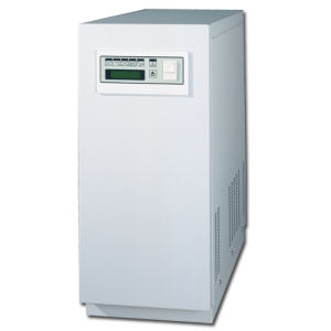 Al Series Online UPS for Industry (4kVA, 5kVA, 6kVA)