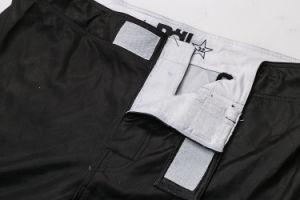 Healong Custom-Made Digital Printing MMA Shorts pictures & photos