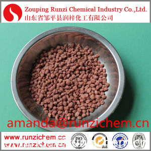Colored Ammonium Sulphate Granular pictures & photos