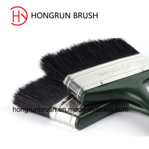 Paint Brush with Plastic Handle (HYP0024) pictures & photos