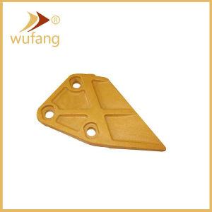 Bucket Teeth / Side Cutter (WF507)