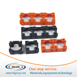 18650 Battery Bracket Battery Holder for DIY Battery Pack pictures & photos