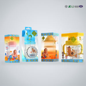 New Design Disposable Plasitc Box pictures & photos