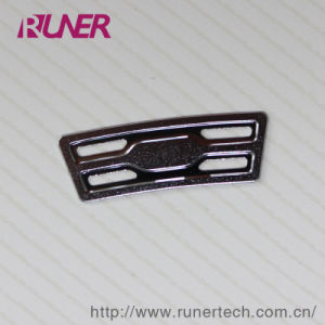 Standard Electroformed Metal Accessory/Part for Digital Products pictures & photos