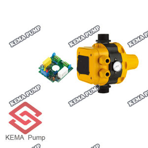 Automatic Pump Control Pump Switch (PC-19)