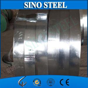 Supply Galvanized Steel Strip for Roller Shutter Door pictures & photos