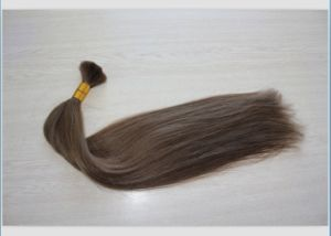 Virgin Single Drawn Human Hair (MTL-HAIR-0300)