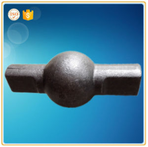 High Quality OEM Connecting Part Torque Rod