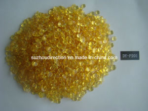 Alcohol-Soluble Polyamide Resin (general grade)