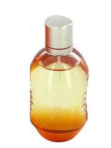 100ml Glass Bottles for Cosmetic (perfume bottle) , Special Design pictures & photos