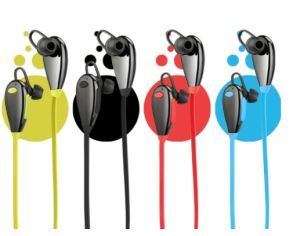 Cheap China Wholesale Wireless Mini Bluetooth Earphone/Waterproof Sports Bluetooth Headphone