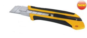 Utility Knife for Office or Home Use pictures & photos