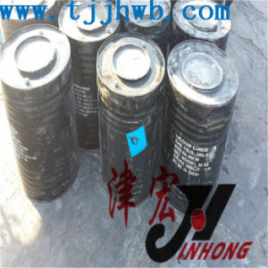 Good Quality Calcium Carbide for Producing Acetylene Gas pictures & photos
