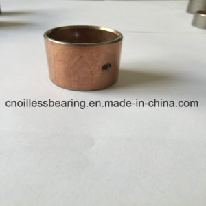 Hydrodynamic Split Plain Bearing for Motorcycle Part pictures & photos