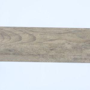 International Standard Four Size PVC Viny Flooring for Sale