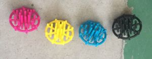 10g Plastic Shaker Ball pictures & photos