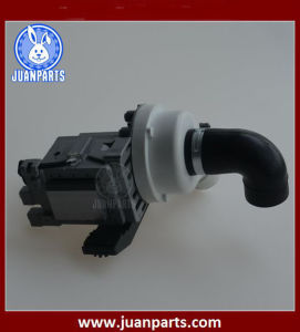 W10403802 Whirlpool Cabrio Washer Water Drain Pump pictures & photos