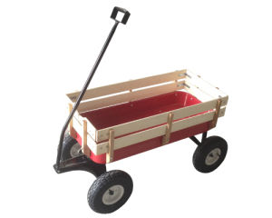 Tool Cart pictures & photos