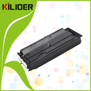 Compatible Empty Tk-7105 Toner Cartridge for  Kyocera Task3010I pictures & photos