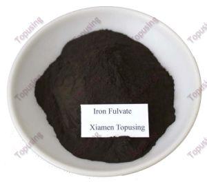 Iron Fulvate pictures & photos
