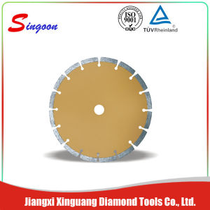 Cutting Saw Blade Type Diamond Tools pictures & photos