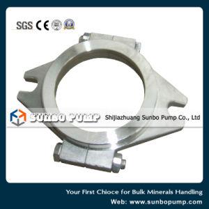 Centrifugal Slurry Pump Parts/ Mining Slurry Pump Parts pictures & photos