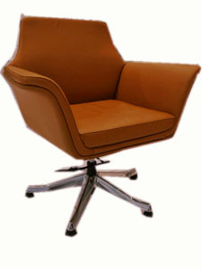 Executive Chair Leather