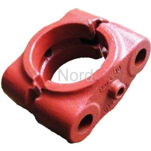 Stable Fixing Ferrule Made by Lost Foam Casting pictures & photos