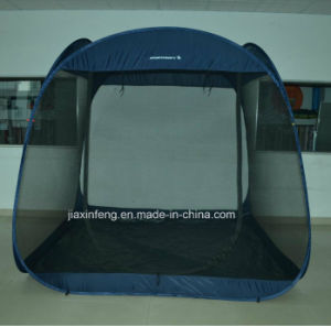 Outdoor Pop up Tent Quick Setting up Tent pictures & photos