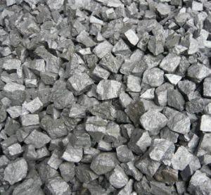 Silicon Powder Metal