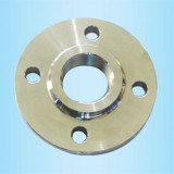 High Quality Flange Plate/Crew for Sale19 pictures & photos