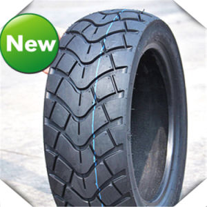 Good Quality Motorcycle Tire pictures & photos