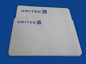 United States Airline Tray Liners pictures & photos