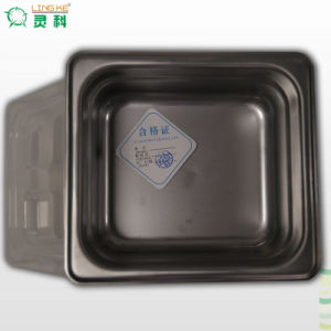 Hot Sale Ultrasonic Cleaning Machines pictures & photos