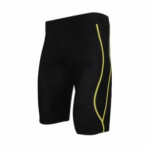 Wholesale Fitness Apparel Gym Short / Compression Short (SRC91) pictures & photos
