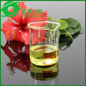 Guangzhou Endless Wholesale Best Price OEM Lavender Essential Oil pictures & photos