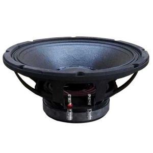 L12 / 84323-300W PRO Speakers Alto-Falante PRO Audio Bom Desempenho Profissional pictures & photos