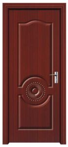 Door Panel/Hotel Furniture/Hotel Door/Hotel Bedroom Furniture/Door/Hotel Main Door (GLD-010) pictures & photos