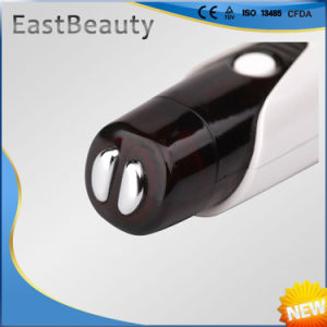 Best Powerful Home Use Radio Frenquancy Beauty Device for Eye pictures & photos