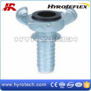 Hot Sale Air Hose Coupling Us pictures & photos