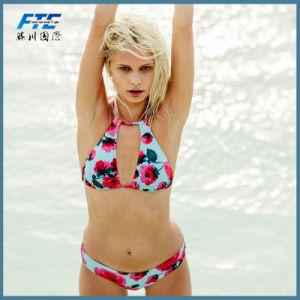 Hot Sexy Bikini for Sandbeach pictures & photos