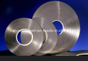 Pure Nickel Ni200 Nickel Strip for 18650 Battery pictures & photos