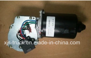 Chery Car Wiper Motor pictures & photos