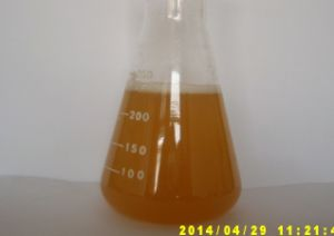 Jro35 Polishing Lubricant Oil